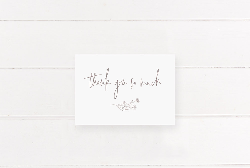 wildflower thank you card.jpg