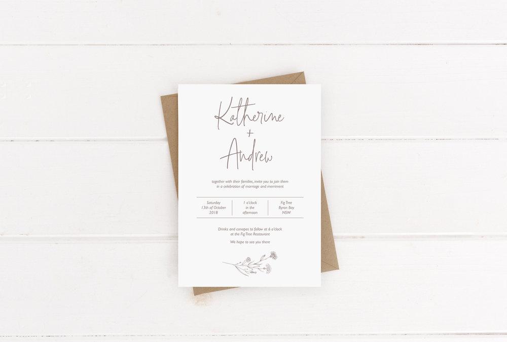 wildflower wedding invitation.jpg