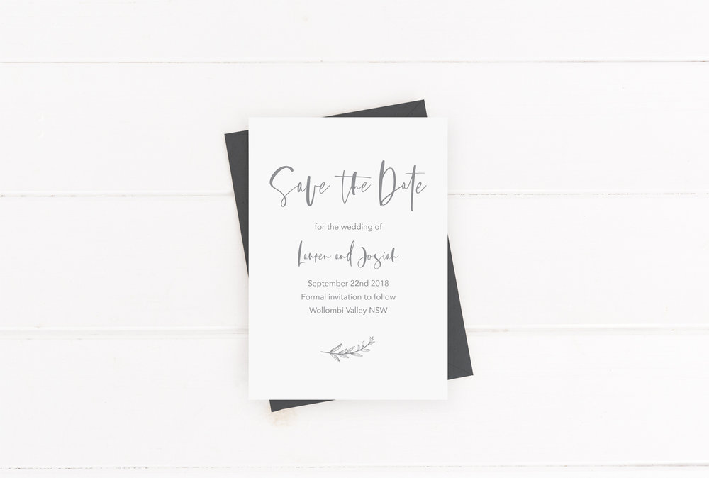 Whimsical save the date.jpg