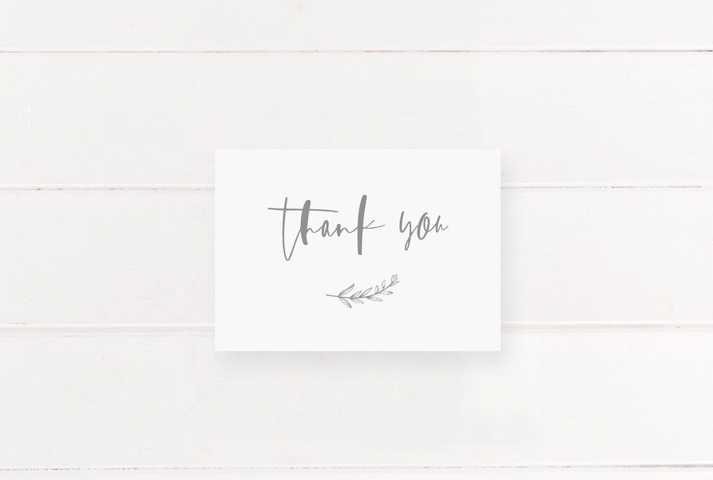 Whimsical thank you card.jpg