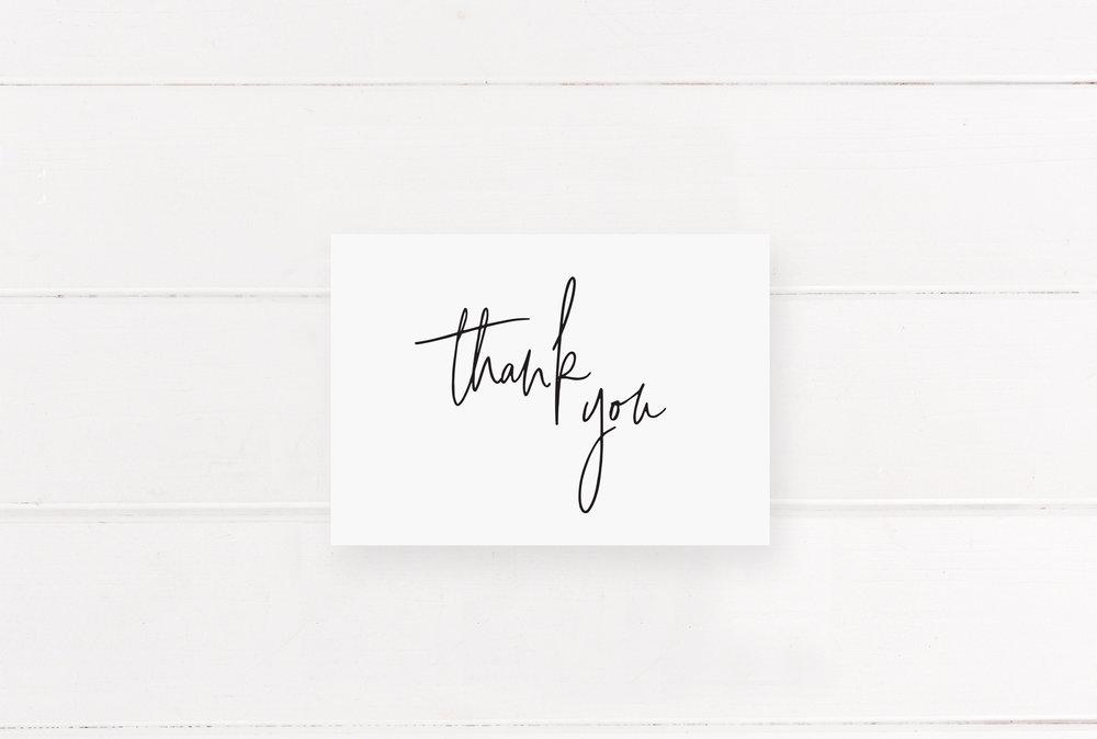 minimal thank you card.jpg