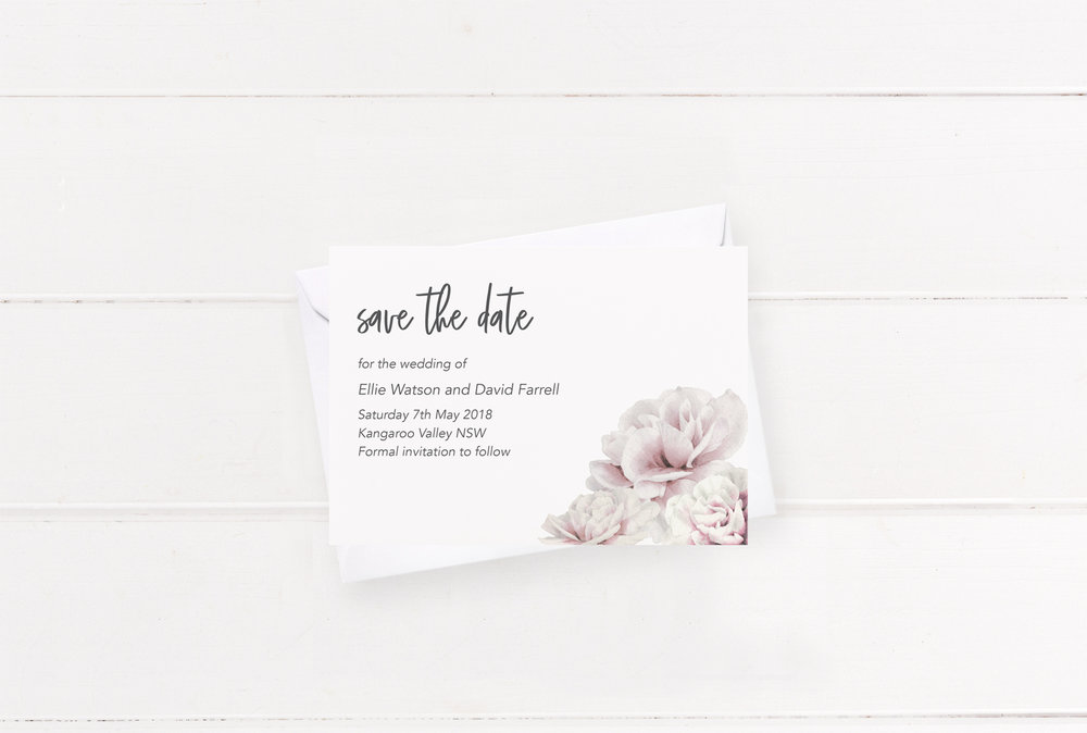 botanic save the date.jpg