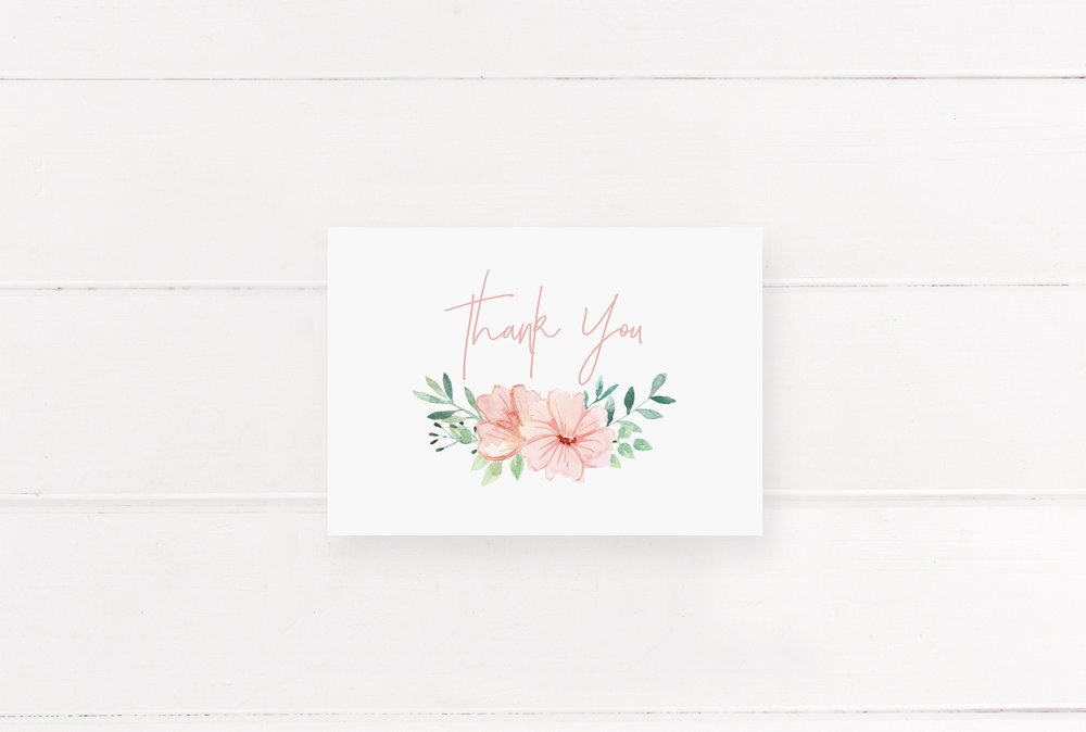 flora thank you card.jpg