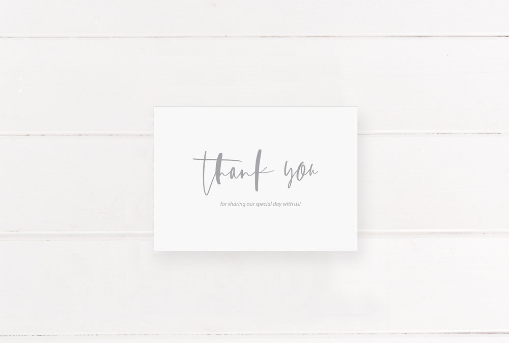 Modern thank you postcard.jpg