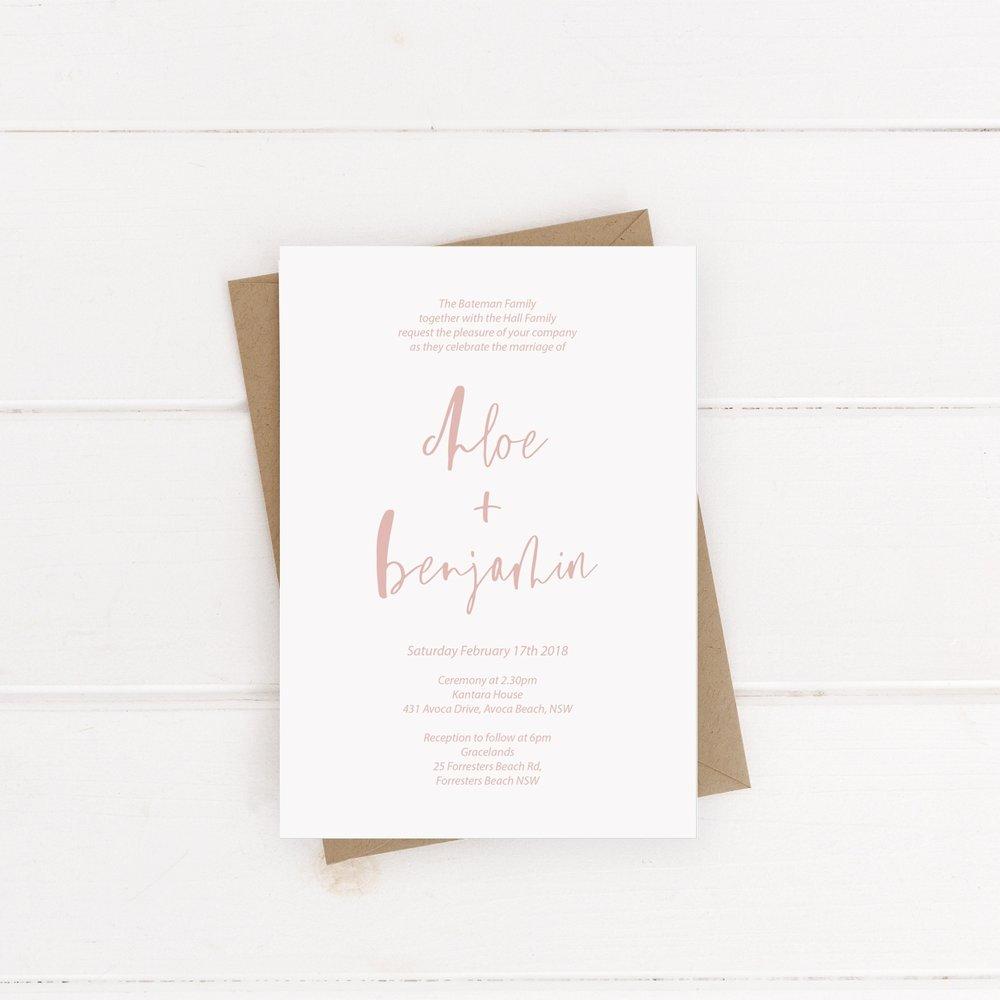 Modern wedding invitation.jpg