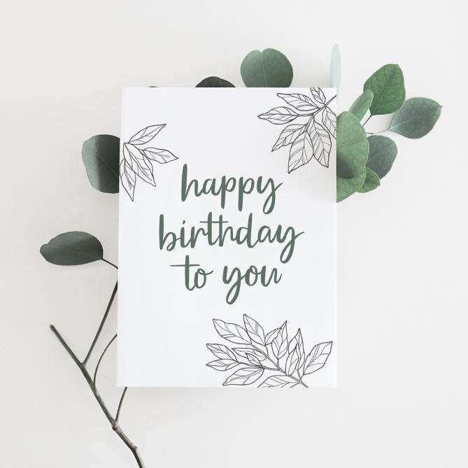 happy birthday to you card.jpg