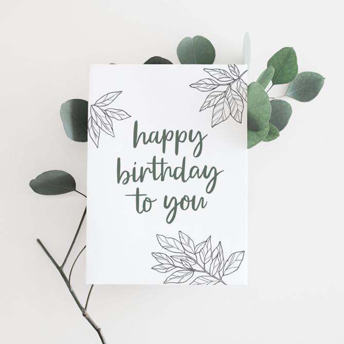 happy birthday to you card.jpg