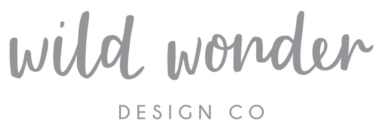 Wild Wonder Design Co