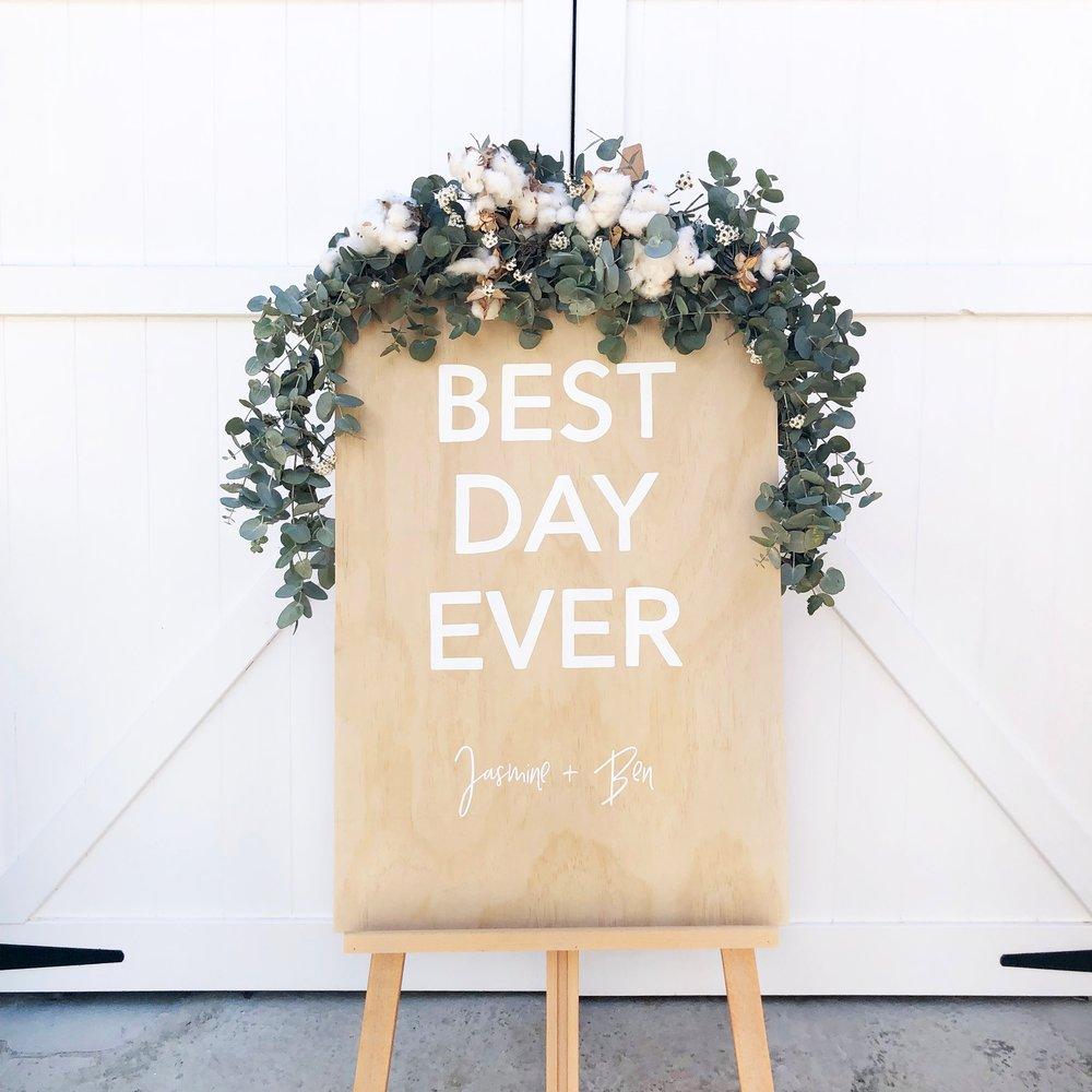 Best+Day+Ever+wooden+sign.jpg