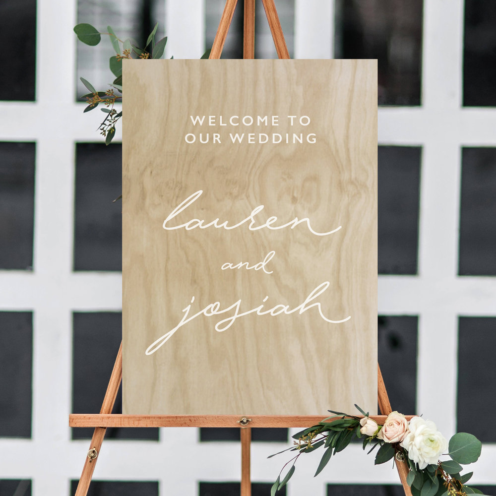 wooden welcome sign.jpg