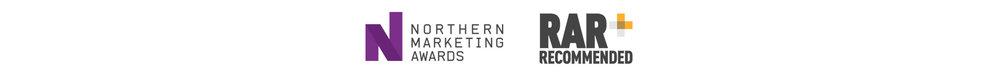 CTM-awards-logos.jpg