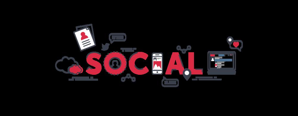 CTM-SOCIAL.png
