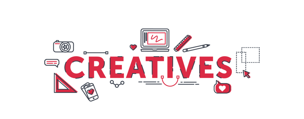 CTM-CREATIVES.png