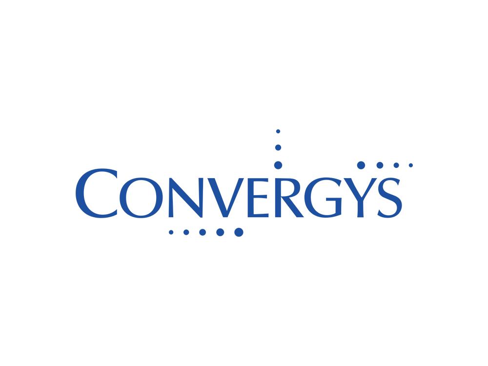 ctm-convergys-client.png