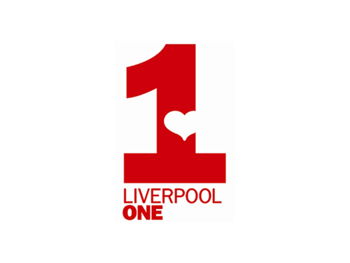 ctm-liverpool-one-client.png