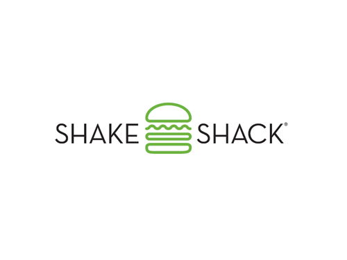 ctm-shake-shack-client.png