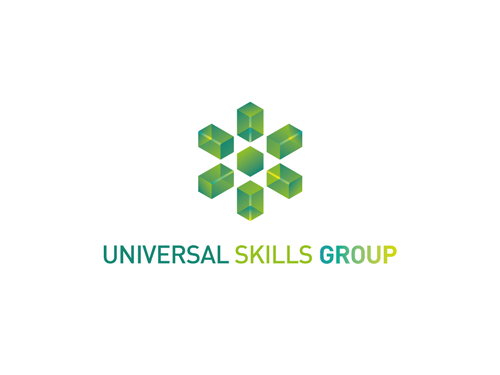 ctm-universal-skills-group-client.png