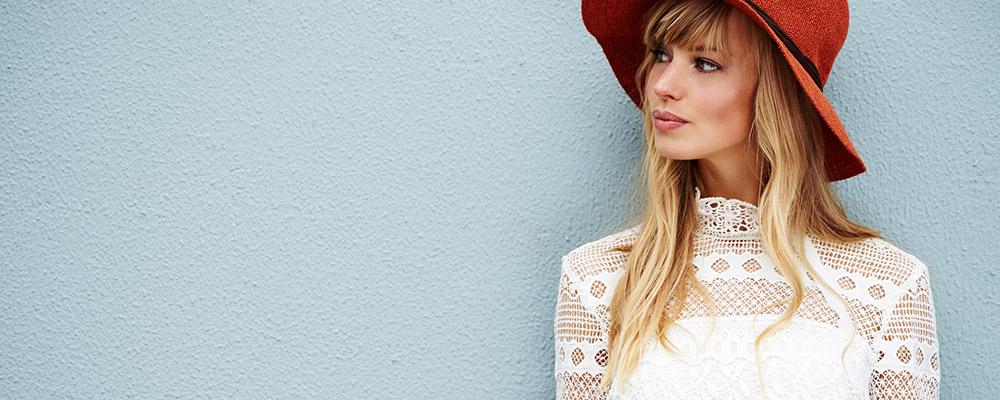 Fashion Brand -