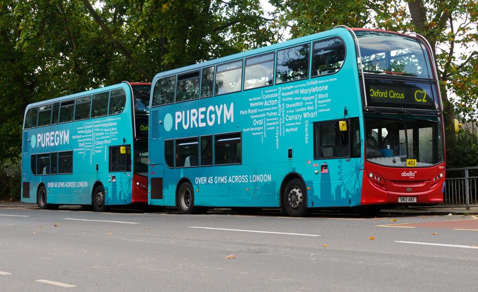 PureGym-Bus-Wrap-3.jpg