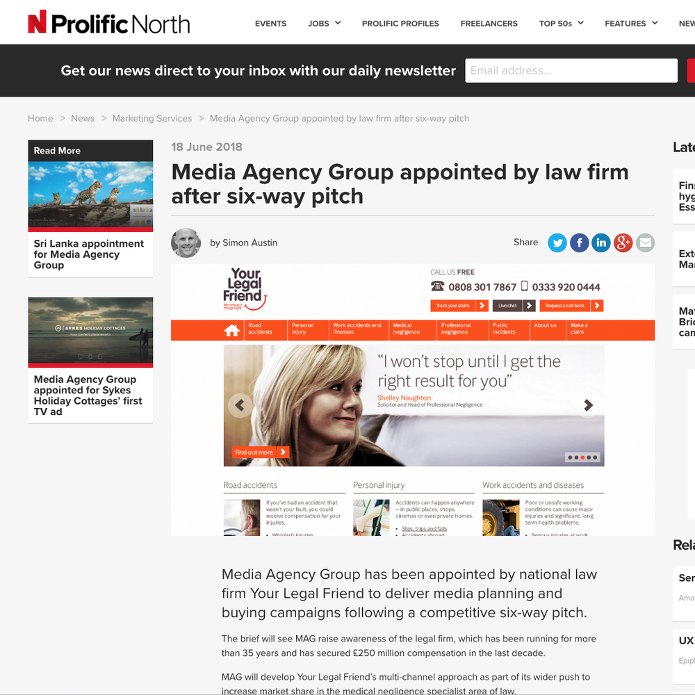 https://www.prolificnorth.co.uk/news/marketing-services/2018/06/media-agency-group-appointed-law-firm-after-six-way-pitch