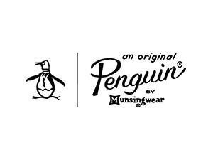 ctm-original-penguin-client.png