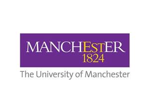 ctm-Manchester-University-1.jpg
