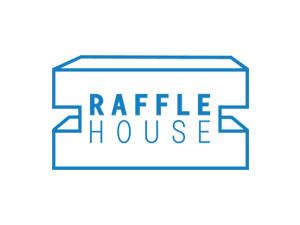 ctm-Raffle-House.jpg