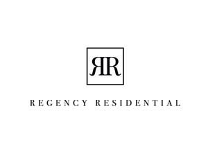ctm-regency-residential.jpg