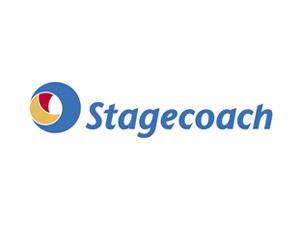 ctm-Stagecoach.jpg