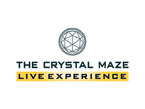 ctm-crystal-maze-client.jpg