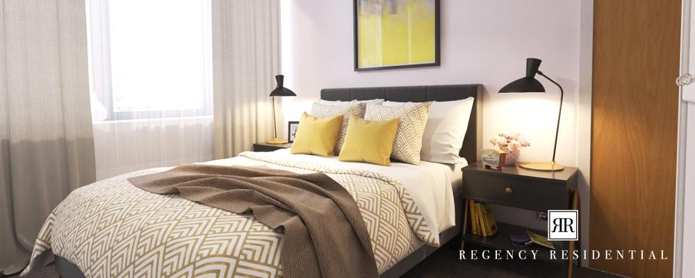 regency-residential-header.jpg
