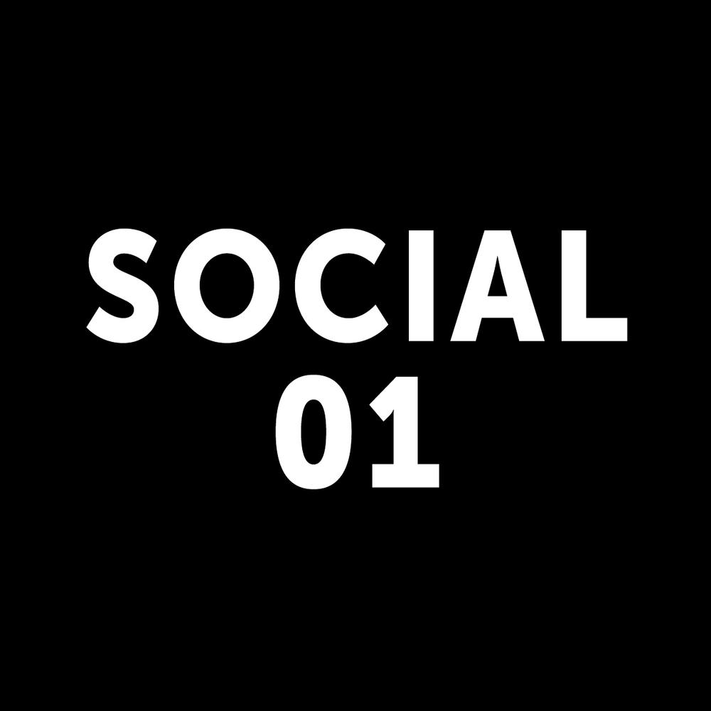 SOCIAL-01.png
