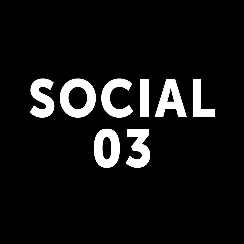 SOCIAL-03.png