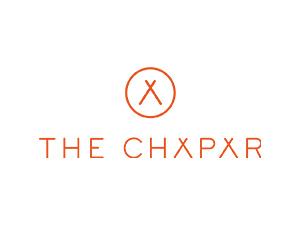 CTM-TheChapar.jpg