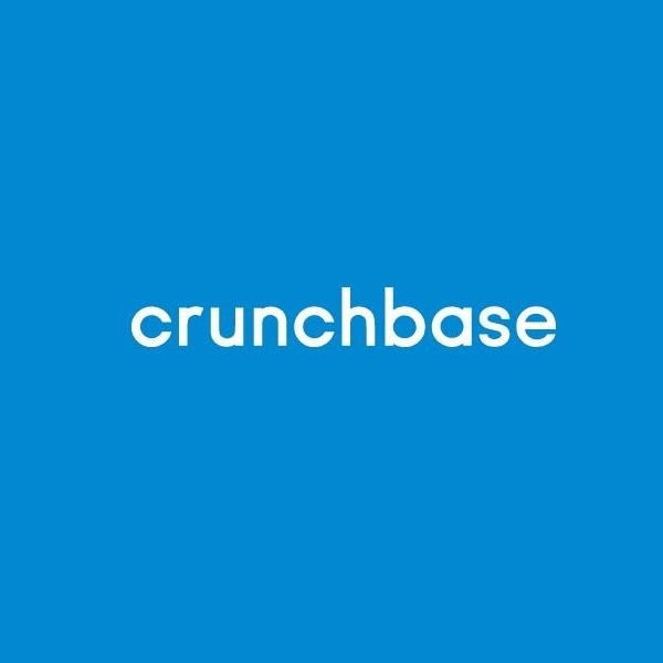 crunchbase.jpg