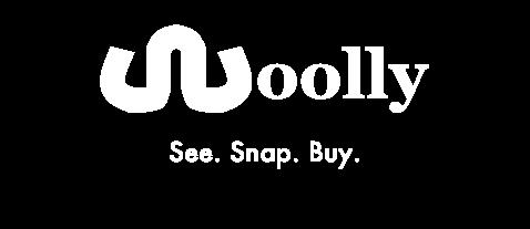 white-logo-tagline.png