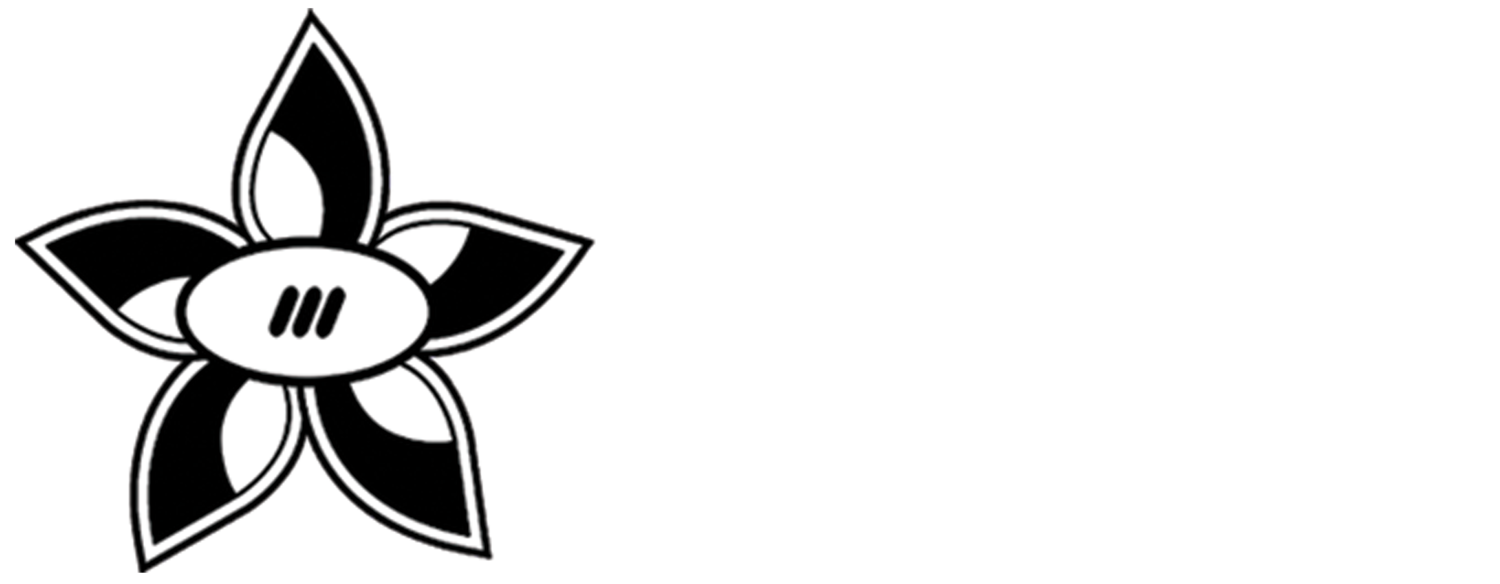 Lao Rugby Federation