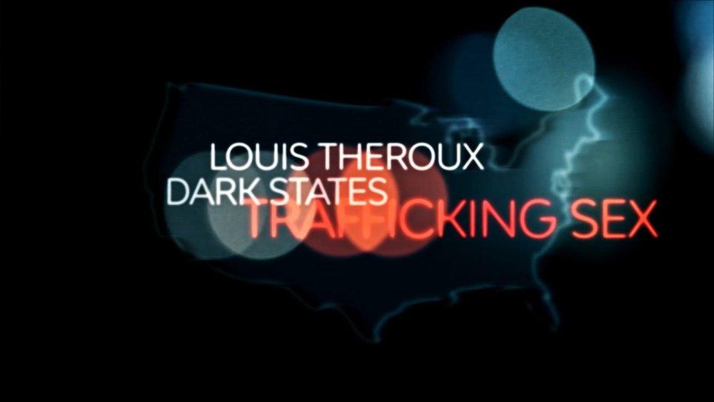 Louis Theroux Dark States.jpg