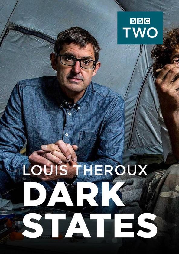 Louis Theroux Dark States 2.jpeg