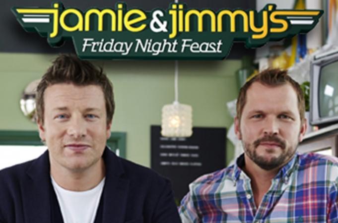 Jamie and Jimmys Friday Night Feast.jpg