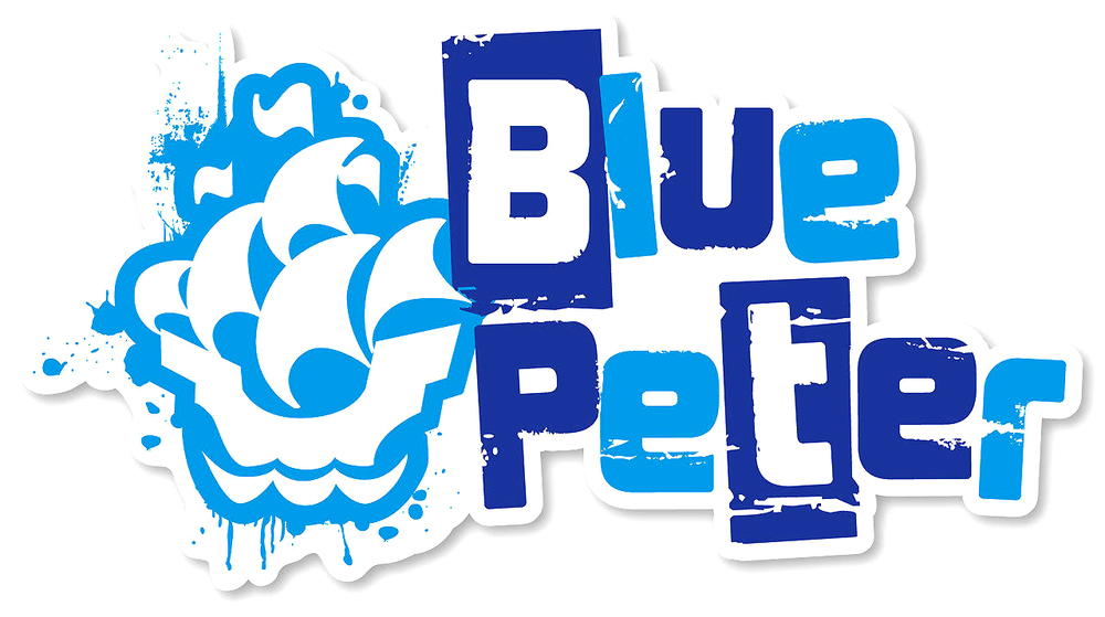 Blue Peter.png