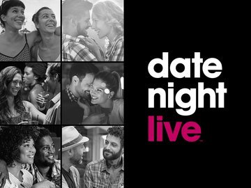 Date Night Live.jpg