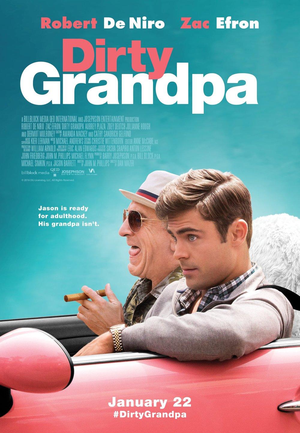 Dirty Grandpa.jpg