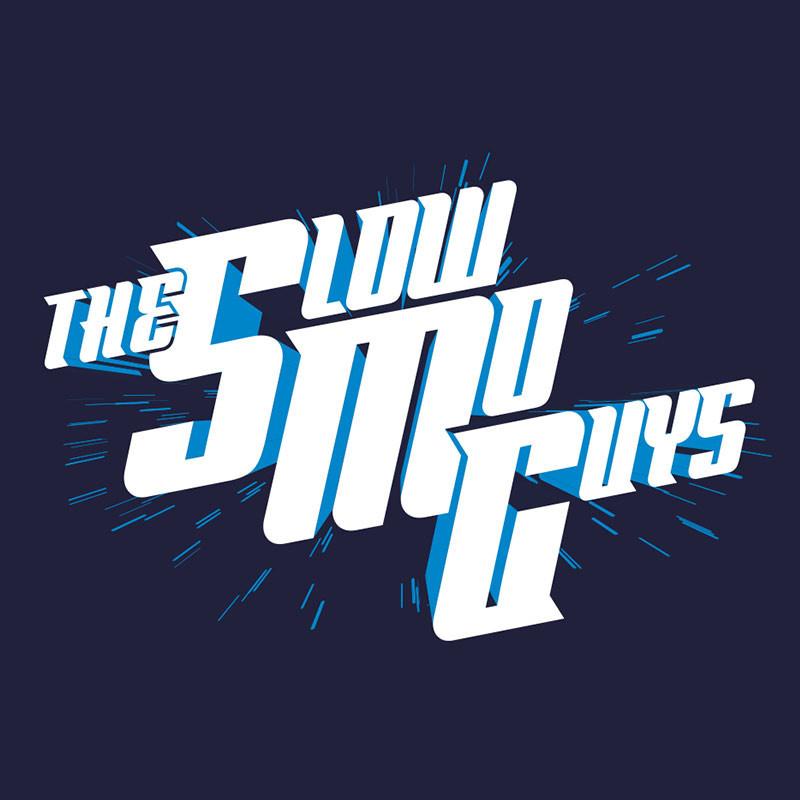 The_Slow_Mo_Guys_Logo.jpg