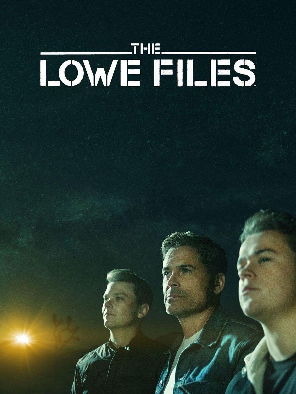 The Lowe Files.jpg