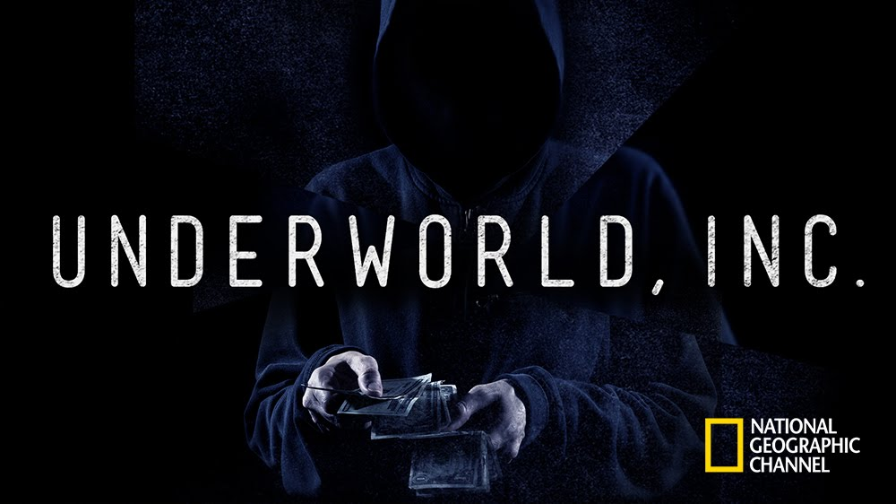 Underworld Inc.jpg