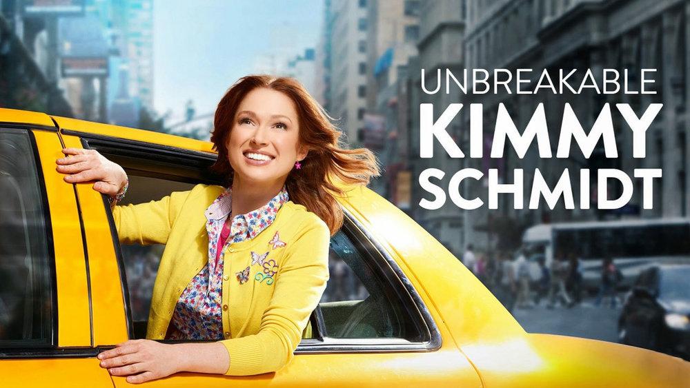 Unbreakable Kimmy Schmit.jpeg