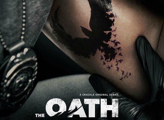 the-oath.jpg