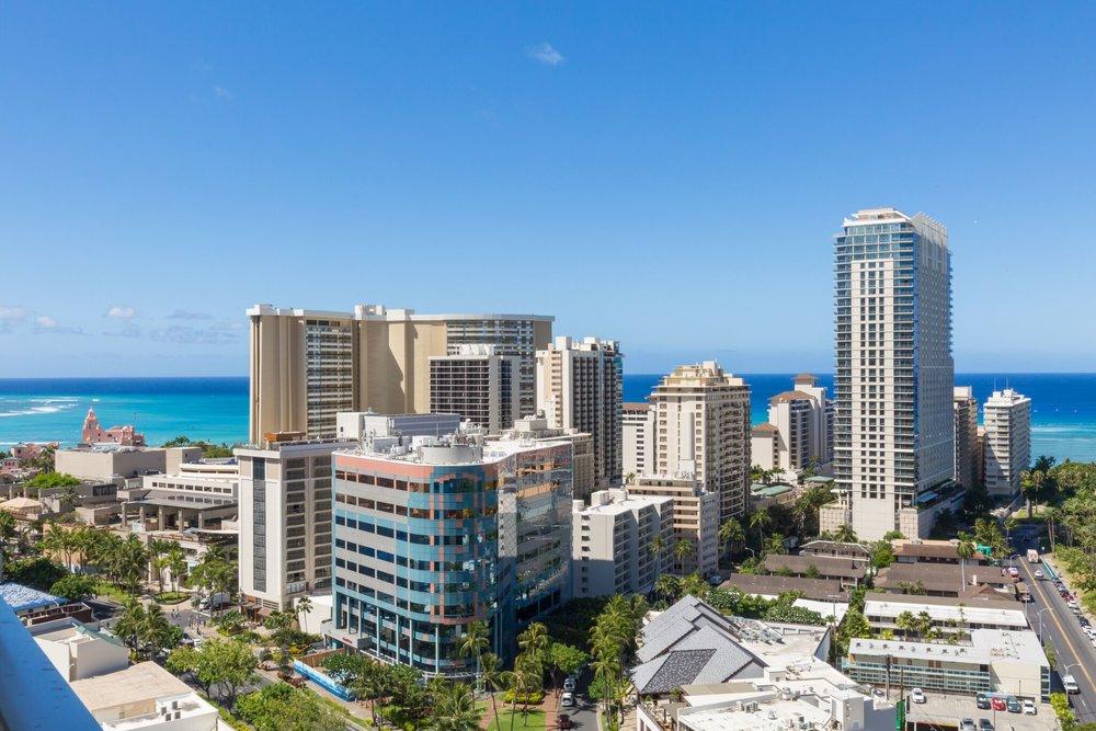 383 Kalaimoku St #2205, Honolulu_18_preview - Copy.jpeg