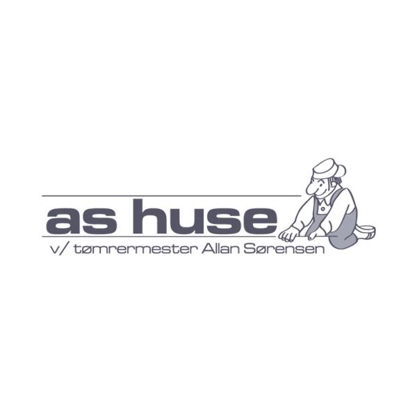 AS Huse V/ Allan Sørensen
